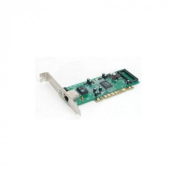 D-Link DGE-528T Gigabit Ethernet Card for PC