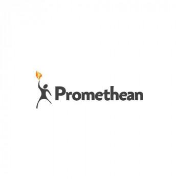 Promethean DR-5762064 Mounting Bracket