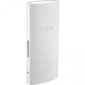 D-Link DWL-6700AP IEEE 802.11n 300 Mbit/s Wireless Access Point