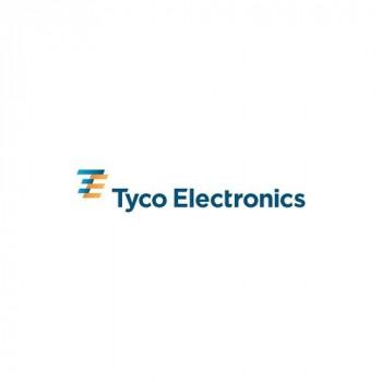 Tyco E147211 Mounting Bracket for Flat Panel Display