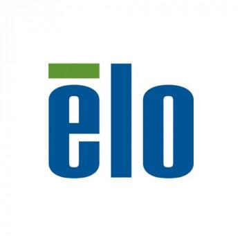 Elo Mounting Bracket for Flat Panel Display