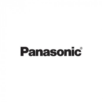 Panasonic 330 W Projector Lamp