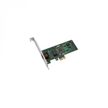 Intel EXPI9301CT Gigabit Ethernet Card for PC