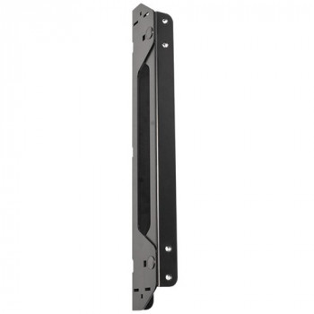 Chief FUSION FCA113 Mounting Extension for CPU