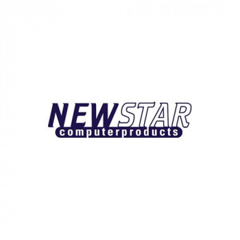 NewStar FPMA-VESA400 Mounting Adapter for Flat Panel Display