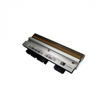 Zebra G41401M Printhead
