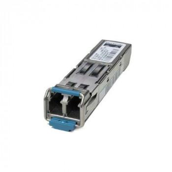 Cisco SFP (mini-GBIC)
