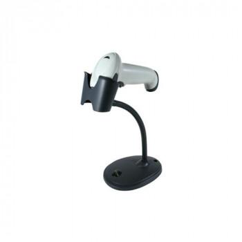 Honeywell Flex Scanner Stand