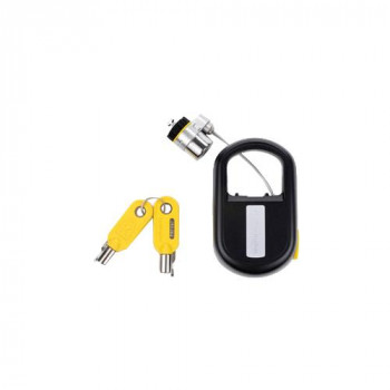 Kensington MicroSaver K64538EU Cable Lock
