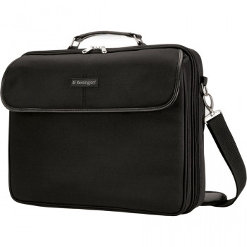 "Kensington Simply Portable K62560EU Carrying Case for 39.1 cm (15.4"") Notebook"