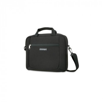 "Kensington SP12 Carrying Case (Sleeve) for 30.5 cm (12"") Notebook"