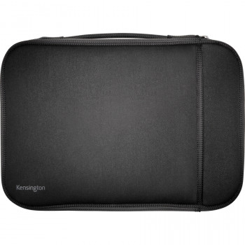 "Kensington Carrying Case (Sleeve) for 27.9 cm (11"") Netbook"