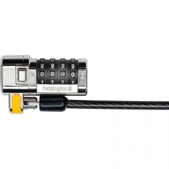 Kensington ClickSafe Cable Lock