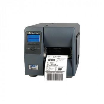 Datamax-O'Neil M-Class M-4210 Direct Thermal/Thermal Transfer Printer - Monochrome - Desktop - Label Print