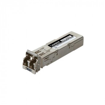 Cisco MGBSX1 SFP (mini-GBIC)