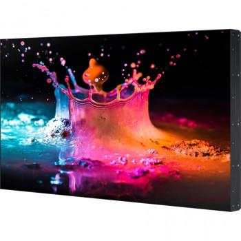 "Samsung UD46E-B 116.8 cm (46"")LCD Digital Signage Display"