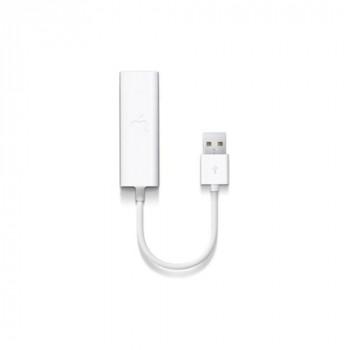 Apple MC704ZM/A Fast Ethernet Card