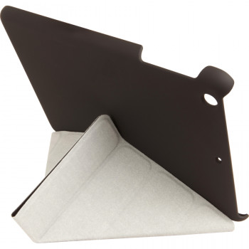 Urban Factory Carrying Case (Folio) for iPad mini - Black