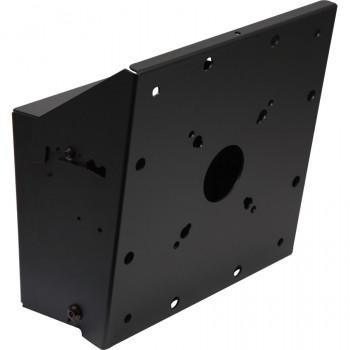 Peerless-AV Modular MOD-FPMS2 Mounting Box for Flat Panel Display