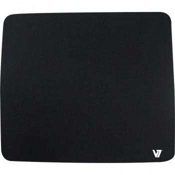 V7 Mouse Pad