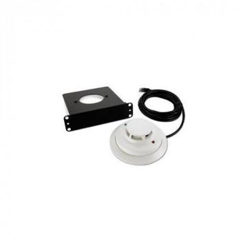 APC NBES0307 3.05m Netbotz Smoke Sensor
