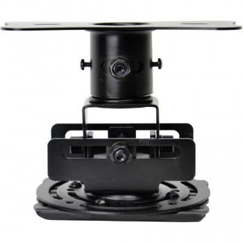 Optoma OCM818B-RU Ceiling Mount for Projector