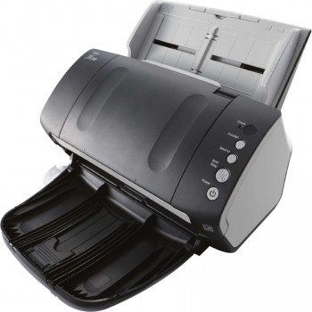 Fujitsu ImageScanner fi-7140 Sheetfed Scanner - 600 dpi Optical