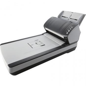 Fujitsu fi-7240 - document scanner(PA03670-B601)
