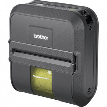 Brother Printer Battery - 1800 mAh