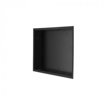 CHIEF PAC501B In-wall swing arm accessory 30 - 71 max weight 90.7kg - Black - (TV & Audio > AV Mounting Kits)