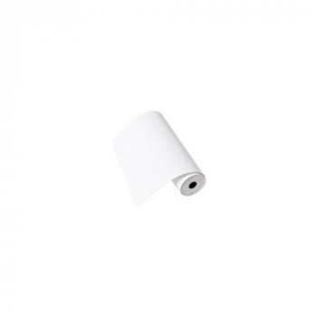 Brother PA-R-411 Thermal Paper