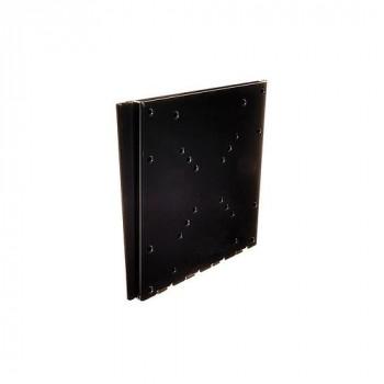 Peerless-AV Paramount PF632 Wall Mount for Flat Panel Display