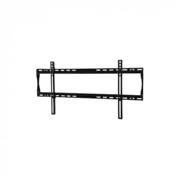 Peerless-AV PF660 Wall Mount for Flat Panel Display