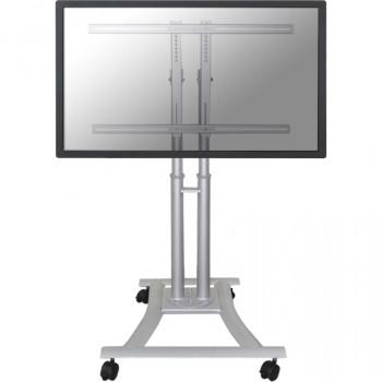 NewStar PLASMA-M1200 Display Stand