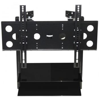 Mountech PMVMOUNTCORNSH Mounting Bracket for Flat Panel Display