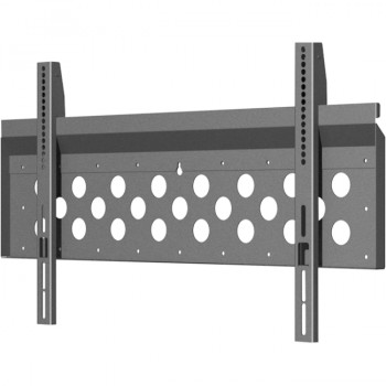 PMVmounts Wall Mount for Flat Panel Display