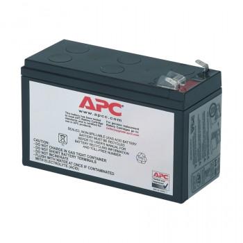 APC RBC17 Battery Unit