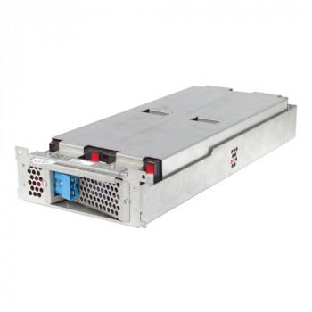 APC Battery Unit