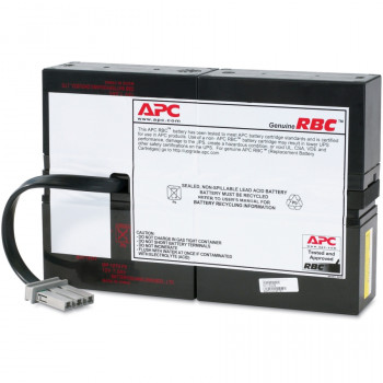 APC RBC59 Battery Unit