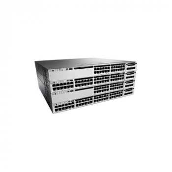 Cisco Proprietary Power Supply
