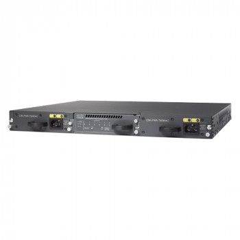 Cisco RPS2300 Power Array Cabinet