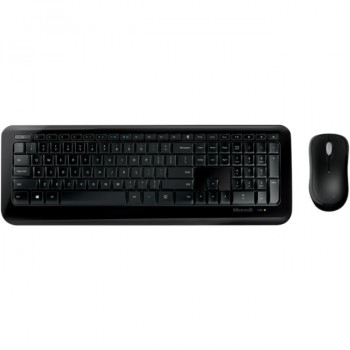 Microsoft Wireless Desktop 850 Keyboard & Mouse