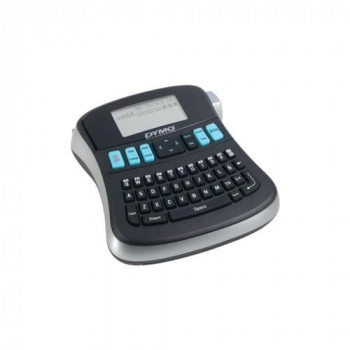 Dymo LabelManager 210D Electronic Label Maker
