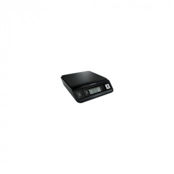 Dymo M2 Digital Postal Scale