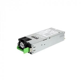 Fujitsu Power Module