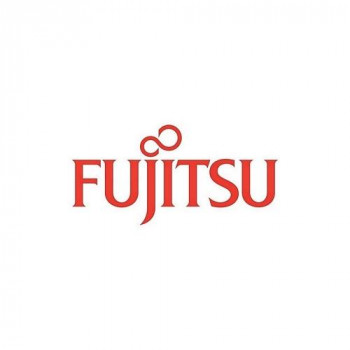 Fujitsu AC Adapter for Notebook
