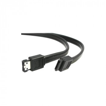StarTech.com 6 ft Shielded eSATA to SATA Cable
