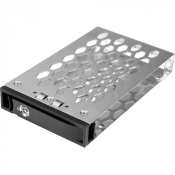 "StarTech.com 2.5"" Hot Swap Hard Drive Tray for SATSASBP125 and SATSASBP425 series backplanes"
