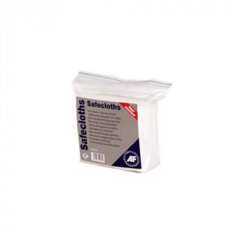 AF Safecloths Surface Cleaner