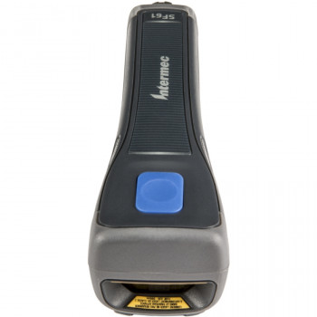 Intermec SF61B Handheld Barcode Scanner - Wireless Connectivity